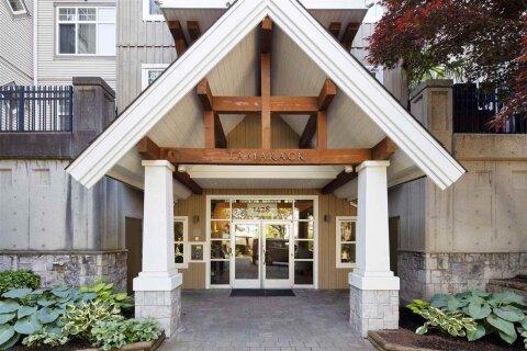 Condo for sale at 1428 Parkway Blvd Unit 204 Coquitlam British Columbia - MLS: R2525629