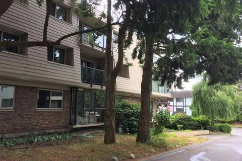 Condo for sale at 1429 Merklin St Unit 204 White Rock British Columbia - MLS: R2388508