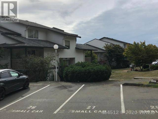 Condo for sale at 146 Back Rd Unit 204 Courtenay British Columbia - MLS: 464512