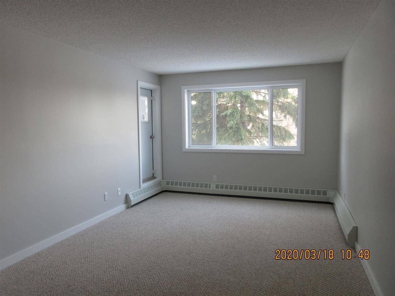 Condo for sale at 14808 26 St Nw Unit 204 Edmonton Alberta - MLS: E4195088
