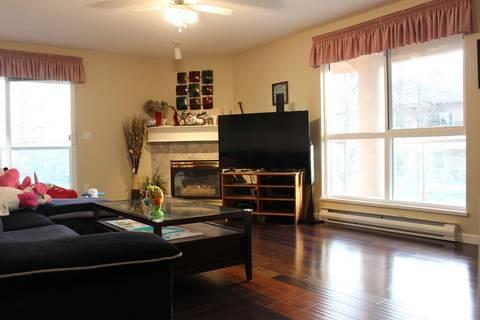 Condo for sale at 14980 101a Ave Unit 204 Surrey British Columbia - MLS: R2426779