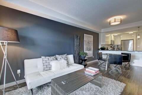 Condo for sale at 15 Aspenmont Ht Southwest Unit 204 Calgary Alberta - MLS: C4297727