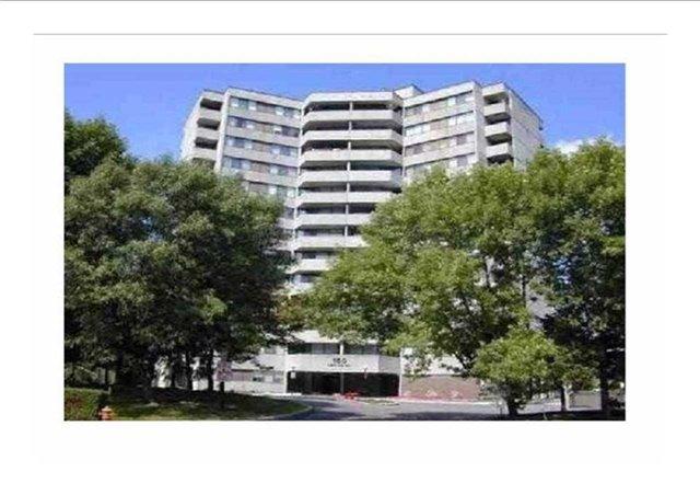 Sold: 204 - 150 Neptune Drive, Toronto, ON