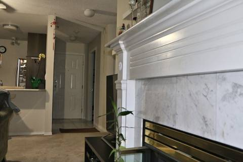 Condo for sale at 15150 108 Ave Unit 204 Surrey British Columbia - MLS: R2435421