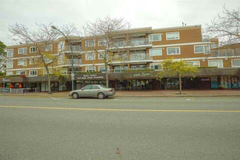 Condo for sale at 15213 Pacific Ave Unit 204 White Rock British Columbia - MLS: R2506053