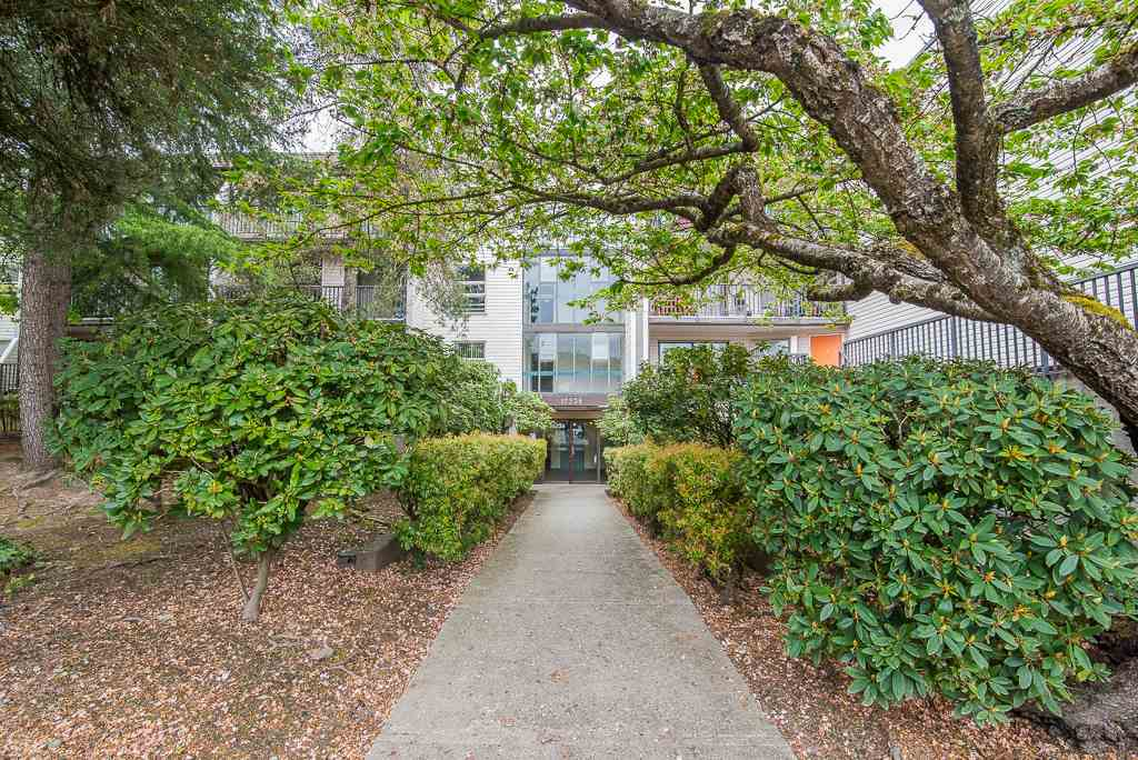 Removed: 204 - 15238 100th Avenue, Surrey, BC - Removed on 2018-11-01 06:00:09