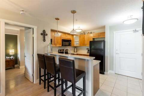Condo for sale at 15265 17a Ave Unit 204 Surrey British Columbia - MLS: R2459740