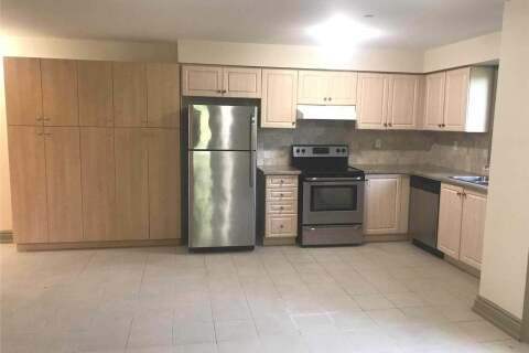 Townhouse for rent at 15565 Yonge St Unit 204 Aurora Ontario - MLS: N4802146