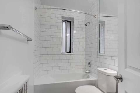 Apartment for rent at 1596 Bathurst St Unit 204 Toronto Ontario - MLS: C4763469