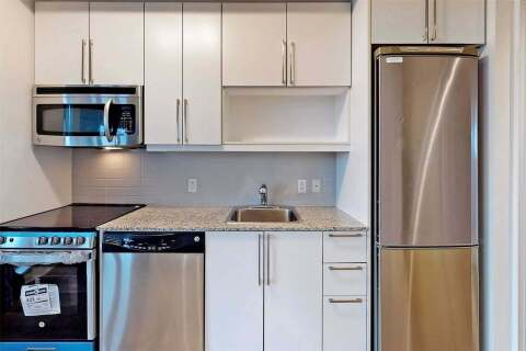 Condo for sale at 16 Brookers Ln Unit 204 Toronto Ontario - MLS: W4949780