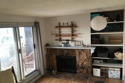 Condo for sale at 1633 26 Ave Southwest Unit 204 Calgary Alberta - MLS: C4286919