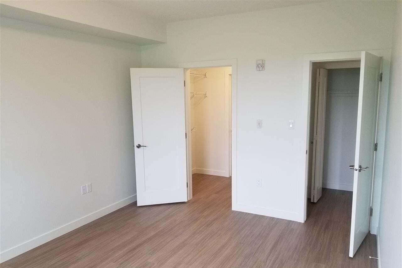 Condo for sale at 17 Columbia Av W Unit 204 Devon Alberta - MLS: E4203953
