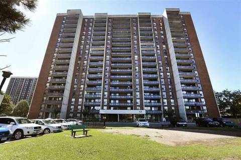 Condo for sale at 17 Knightsbridge Rd Unit 204 Brampton Ontario - MLS: W4487941
