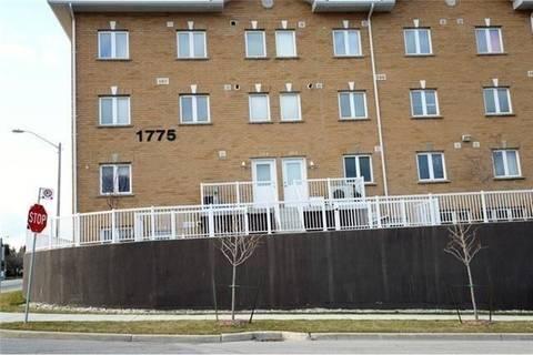 204 - 1775 Markham Road, Toronto | Image 1