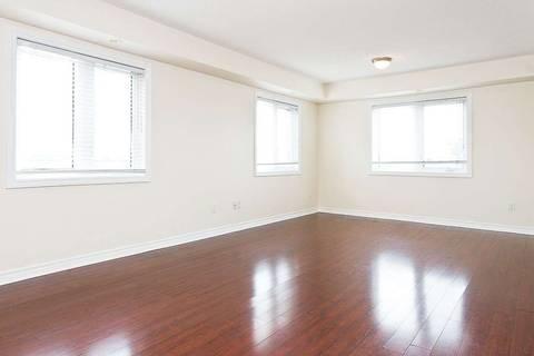 Condo for sale at 1775 Markham Rd Unit 204 Toronto Ontario - MLS: E4545346