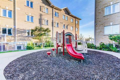 Condo for sale at 1785 Markham Rd Unit 204 Toronto Ontario - MLS: E4576377