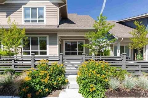 Townhouse for sale at 1816 Osprey Dr Unit 204 Tsawwassen British Columbia - MLS: R2478434