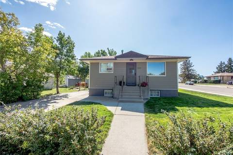 204 19 Street, Fort Macleod | Image 1