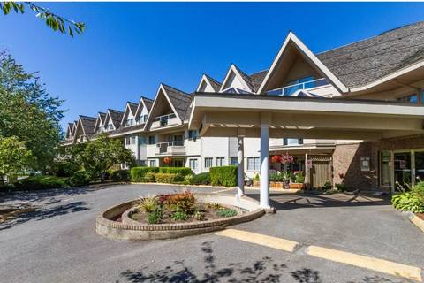 Condo for sale at 19241 Ford Rd Unit 204 Pitt Meadows British Columbia - MLS: R2428267