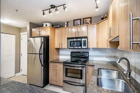 Condo for sale at 19340 65 Ave Unit 204 Surrey British Columbia - MLS: R2434835
