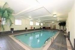 Apartment for rent at 195 Lake Driveway Dr Unit 204 Ajax Ontario - MLS: E4681686