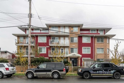 Condo for sale at 1990 Westminster Ave Unit 204 Port Coquitlam British Columbia - MLS: R2520164