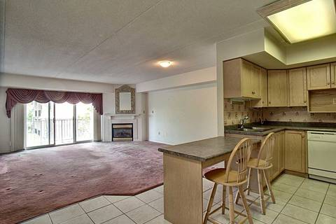 Condo for sale at 1995 Normandy St Unit 204 Lasalle Ontario - MLS: X4468194