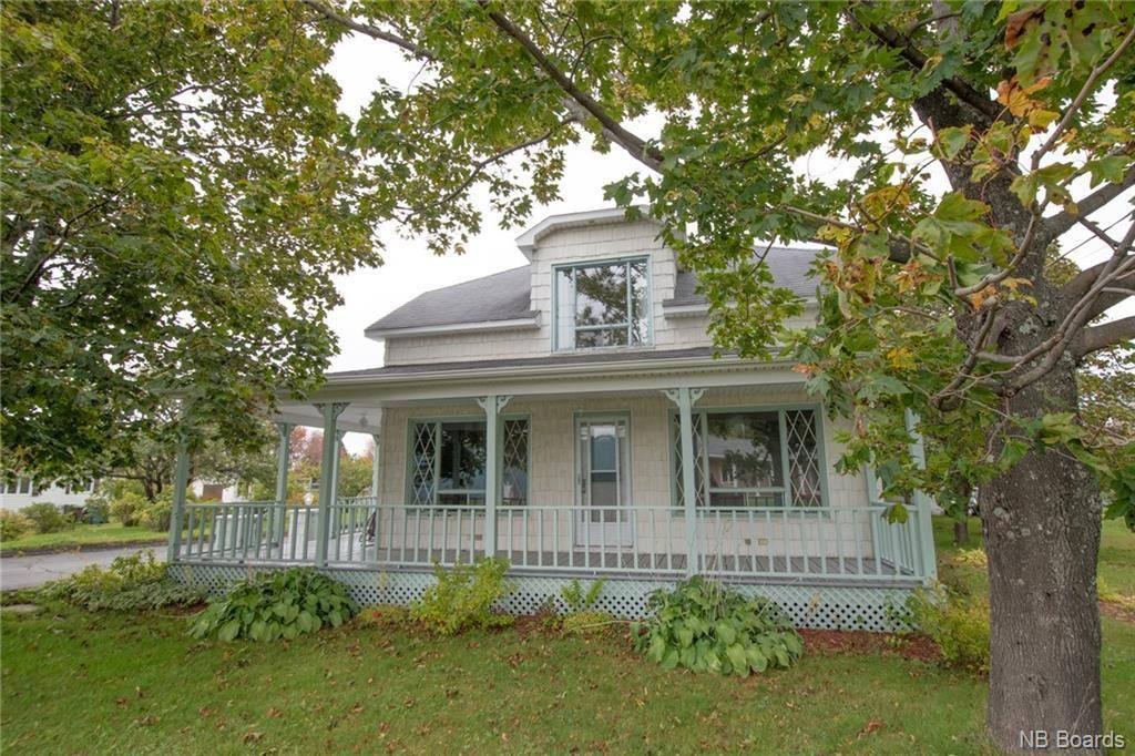 House for sale at 204 1ere Rue Shippagan New Brunswick - MLS: NB034914