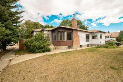 House for sale at 204 2 St NE Milk River Alberta - MLS: A1022553