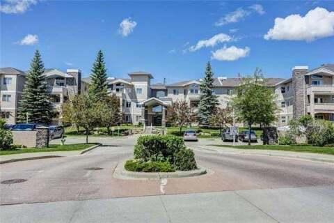 Condo for sale at 20 Country Hills Vw Northwest Unit 204 Calgary Alberta - MLS: C4302222
