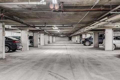 Condo for sale at 2000 Citadel Meadow Point(e) Northwest Unit 204 Calgary Alberta - MLS: C4293283