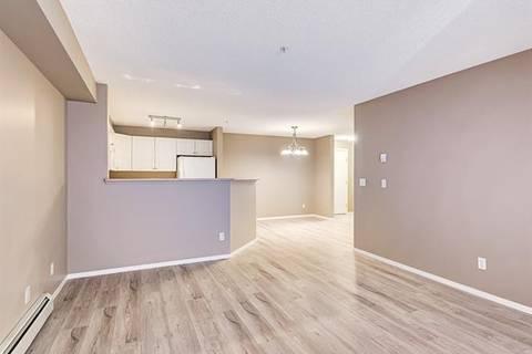 Condo for sale at 2000 Citadel Meadow Point(e) Northwest Unit 204 Calgary Alberta - MLS: C4282268