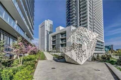 Condo for sale at 2015 Sheppard Ave Unit 204 Toronto Ontario - MLS: C4931559