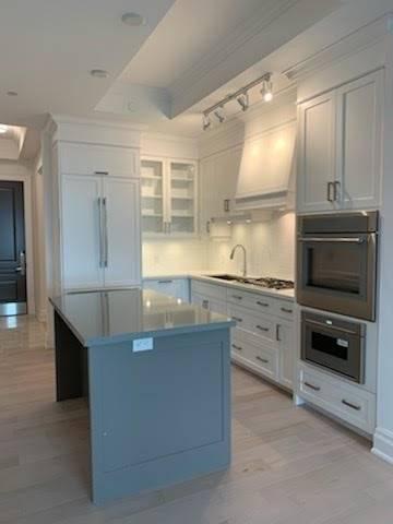 Apartment for rent at 2040 Lakeshore Rd Unit 204 Burlington Ontario - MLS: W4700353
