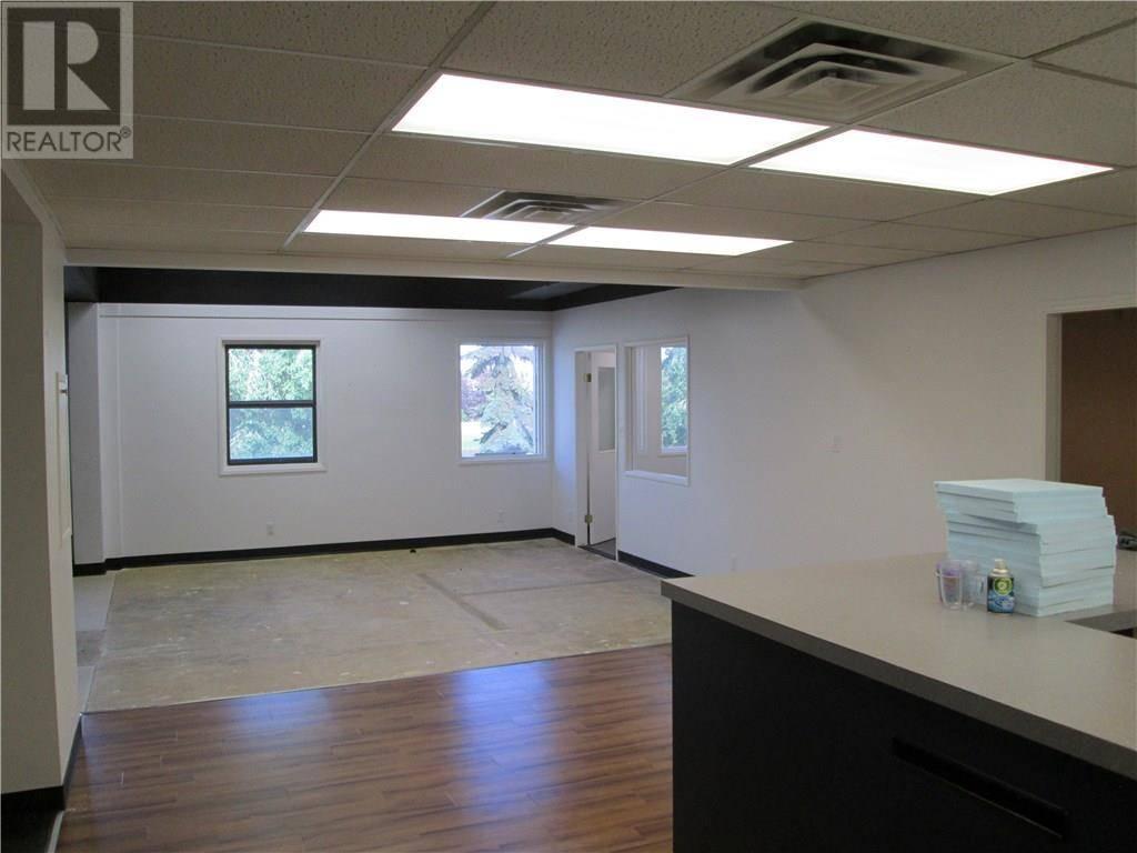 204-205 - 7803 50 Avenue, Red Deer   Image 1