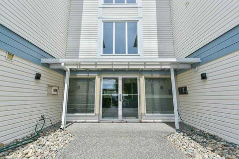 Condo for sale at 2083 Coquitlam Ave Unit 204 Port Coquitlam British Columbia - MLS: R2411877