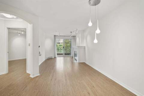 Condo for sale at 2105 42nd Ave W Unit 204 Vancouver British Columbia - MLS: R2501645