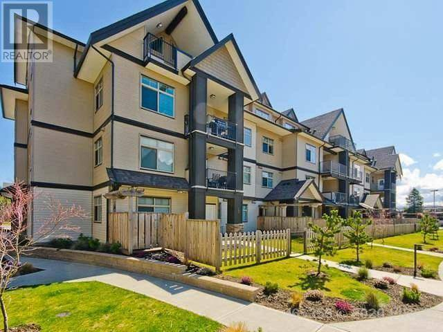 Condo for sale at 2117 Meredith Rd Unit 204 Nanaimo British Columbia - MLS: 465355