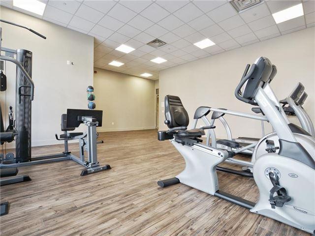 For Sale: 204 - 216 Oak Park Boulevard, Oakville, ON | 1 Bed, 1 Bath Condo for $419,900. See 20 photos!