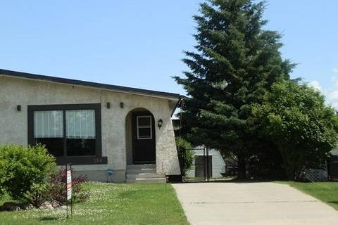 Townhouse for sale at 204 22 St Cold Lake Alberta - MLS: E4152349