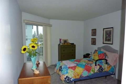 Condo for sale at 22222 119 Ave Unit 204 Maple Ridge British Columbia - MLS: R2459367