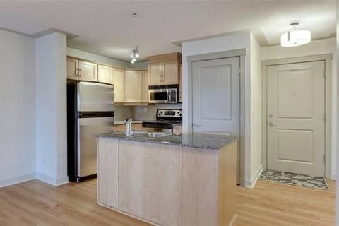 Condo for sale at 2233 34 Ave Southwest Unit 204 Calgary Alberta - MLS: C4236115