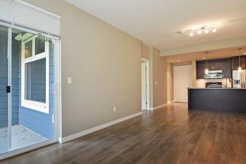 Condo for sale at 2238 Whatcom Rd Unit 204 Abbotsford British Columbia - MLS: R2391308