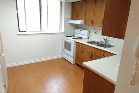 Apartment for rent at 225 Bamburgh Circ Unit 204 Toronto Ontario - MLS: E4865287