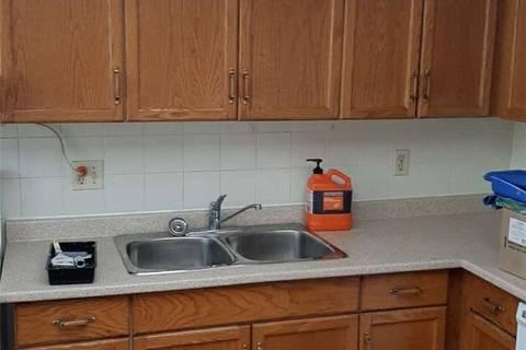 Apartment for rent at 225 Bamburgh Circ Unit 204 Toronto Ontario - MLS: E4546681