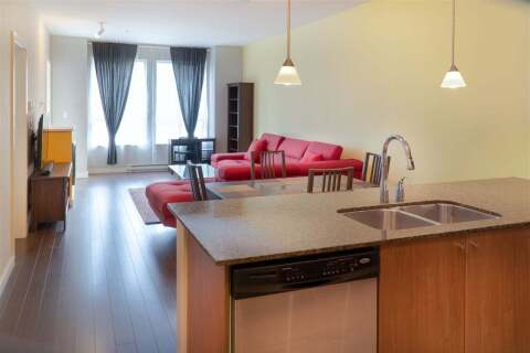 Condo for sale at 225 Francis Wy Unit 204 New Westminster British Columbia - MLS: R2459304