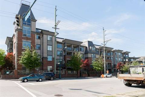 Condo for sale at 2330 Wilson Ave Unit 204 Port Coquitlam British Columbia - MLS: R2370493