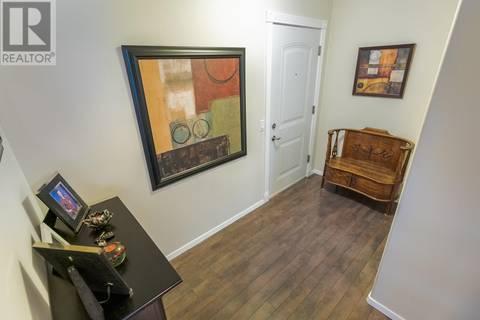 Condo for sale at 2351 Windsor Park Rd Unit 204 Regina Saskatchewan - MLS: SK806485