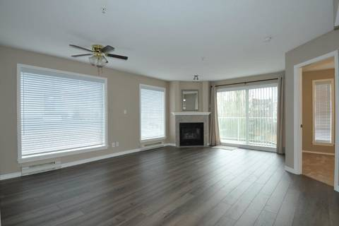Condo for sale at 2360 Wilson Ave Unit 204 Port Coquitlam British Columbia - MLS: R2382084