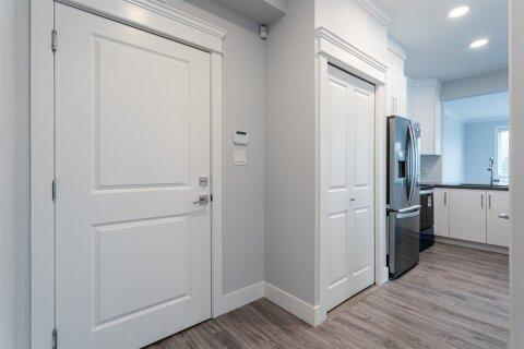Condo for sale at 2389 Hawthorne Ave Unit 204 Port Coquitlam British Columbia - MLS: R2530433
